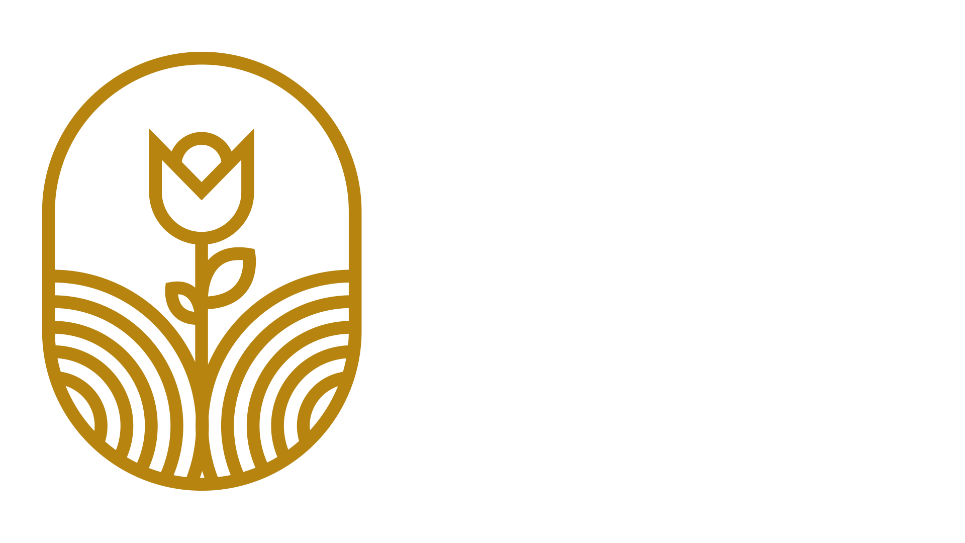 Gîte Le Val Fleuri - Logo